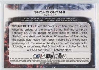 Shohei-Ohtani.jpg?id=0b01986b-4d7b-43c4-a636-5e035c7181ce&size=original&side=back&.jpg