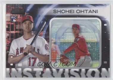 Shohei-Ohtani.jpg?id=0b01986b-4d7b-43c4-a636-5e035c7181ce&size=original&side=front&.jpg