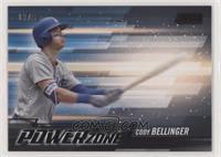 Cody Bellinger #/99