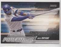 Kris Bryant /49