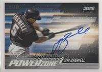 Jeff Bagwell /10