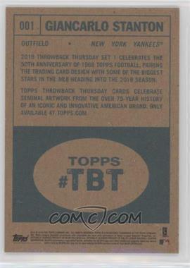 1968-Football-Design---Giancarlo-Stanton.jpg?id=60b840cf-14a8-40fa-a0aa-2bc2697a1991&size=original&side=back&.jpg