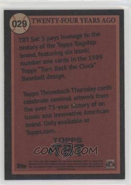 1989-Topps-Turn-Back-the-Clock-Design---Mike-Piazza.jpg?id=36f80e1b-0996-4285-a7cc-7cd64a47373f&size=original&side=back&.jpg