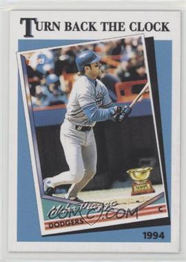 1989-Topps-Turn-Back-the-Clock-Design---Mike-Piazza.jpg?id=36f80e1b-0996-4285-a7cc-7cd64a47373f&size=original&side=front&.jpg
