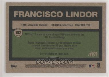 1977-Topps-Baseball-Design---Francisco-Lindor.jpg?id=b5ac2367-38f0-4e2d-bfab-45d76b11f59f&size=original&side=back&.jpg