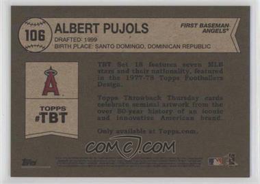 1977-78-Topps-Footballer-Design---Albert-Pujols.jpg?id=d48bd58e-80ad-40f8-9218-0b9690fb6040&size=original&side=back&.jpg