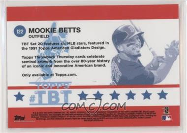 1991-American-Gladiators-Design---Mookie-Betts.jpg?id=8091de2c-9718-4c9d-90fd-d109e1ef22f6&size=original&side=back&.jpg