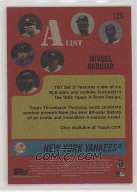 1983-Topps-A-Team-Design---Miguel-Andujar.jpg?id=d25ea9ca-b04d-482d-a3b9-e782286fe722&size=original&side=back&.jpg