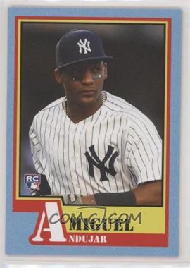 1983-Topps-A-Team-Design---Miguel-Andujar.jpg?id=d25ea9ca-b04d-482d-a3b9-e782286fe722&size=original&side=front&.jpg
