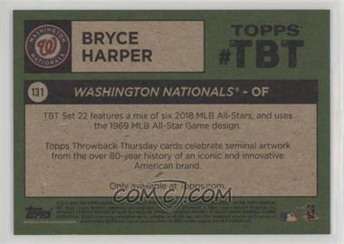 1969-Topps-All-Star-Design---Bryce-Harper.jpg?id=115761aa-0cb2-46b5-8668-c48309e9dee4&size=original&side=back&.jpg
