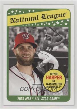 68c99cf6629 2018 Topps Throwback Thursday - BaseballCardPedia.com