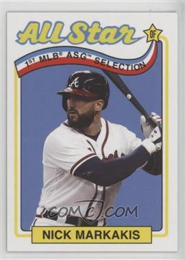 1989-Topps-All-Star-Game-Design-(Incorrectly-Noted-as-1969)---Nick-Markakis.jpg?id=c632a91b-779e-45dd-98d1-d35dc08147b9&size=original&side=front&.jpg