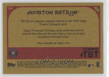 1978-Threes-Company-Design---Carlos-Correa-Alex-Bregman-Jose-Altuve.jpg?id=2a0b5b39-1a31-4f6a-8afd-fce96e9448fc&size=original&side=back&.jpg