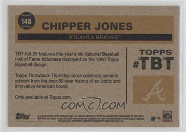 1960-Topps-Design---Chipper-Jones.jpg?id=caa02097-305a-4288-89d7-d16ab188b298&size=original&side=back&.jpg