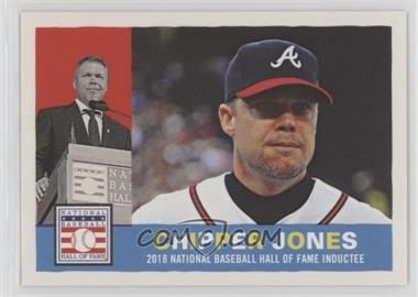 1960-Topps-Design---Chipper-Jones.jpg?id=caa02097-305a-4288-89d7-d16ab188b298&size=original&side=front&.jpg