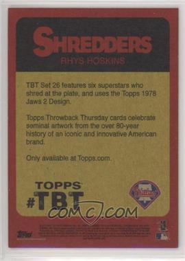 1978-Topps-Jaws-2-Design---Rhys-Hoskins.jpg?id=5f7db904-bfe0-4d12-9124-4d46432fc0ea&size=original&side=back&.jpg