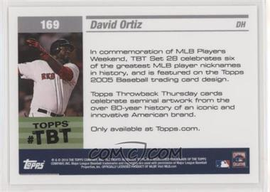 Nicknames-on-2005-Design---David-Ortiz.jpg?id=3b90a38b-5614-4213-ac06-d850b3a8398d&size=original&side=back&.jpg