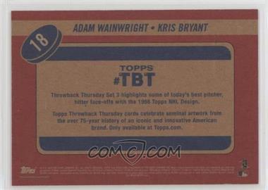 1968-NHL-Design---Adam-Wainwright-Kris-Bryant.jpg?id=c8e8a894-3e50-4939-80c6-51aaf9c444e8&size=original&side=back&.jpg