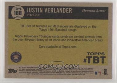 1961-Topps-Design---Justin-Verlander.jpg?id=a0940ff0-ff0c-418c-ae0a-a8f583f2dc60&size=original&side=back&.jpg