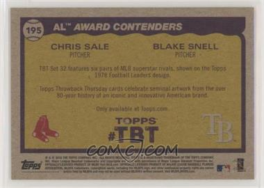 1978-Topps-Football-Leaders-Design---Chris-Sale-Blake-Snell.jpg?id=dde0caca-3f88-4e40-b6dd-cabe1372ebc4&size=original&side=back&.jpg