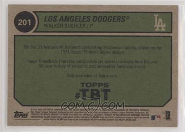 1974-Topps-73-World-Series-Design---Walker-Buehler.jpg?id=e4cf5705-75d4-45f6-a1de-81afa1472187&size=original&side=back&.jpg