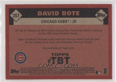 1986-Topps-Design---David-Bote.jpg?id=d8de5cae-711a-43d4-bd98-c8bf6552b957&size=original&side=back&.jpg