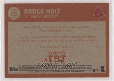 1964-Topps-Design---Brock-Holt.jpg?id=845c3a1c-66f5-4cbf-86ec-af6db3ee30f3&size=original&side=back&.jpg