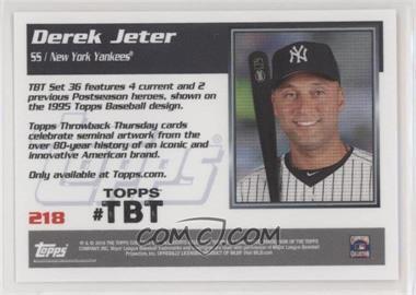 1995-Topps-Baseball-Design---Derek-Jeter.jpg?id=9851ea26-9321-4cf8-b7a2-5e26da19db74&size=original&side=back&.jpg