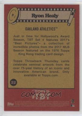 1976-King-Kong-Design---Ryon-Healy.jpg?id=6ba5f386-9ac3-46d0-968d-d73f83b1a755&size=original&side=back&.jpg