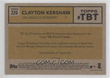 1963-Topps-Baseball-Design---Clayton-Kershaw.jpg?id=3b9520dd-9810-4397-8793-8619e1416cbf&size=original&side=back&.jpg