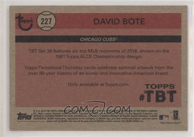 1981-Topps-ALCS-Championship-Design---David-Bote.jpg?id=14a3309c-0c61-41de-95aa-4c0a412d0ed6&size=original&side=back&.jpg