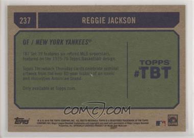 1975-76-Topps-Basketball-Design---Reggie-Jackson.jpg?id=2c124b80-d126-48e1-b7e3-d380769b162d&size=original&side=back&.jpg