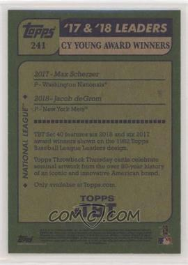 1982-Topps-Baseball-League-Leaders-Design---Max-Scherzer-Jacob-deGrom.jpg?id=0b08c299-853e-424f-90b9-194652e2ae4e&size=original&side=back&.jpg