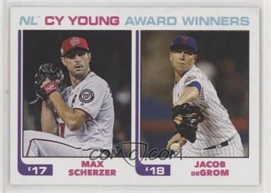 1982-Topps-Baseball-League-Leaders-Design---Max-Scherzer-Jacob-deGrom.jpg?id=0b08c299-853e-424f-90b9-194652e2ae4e&size=original&side=front&.jpg