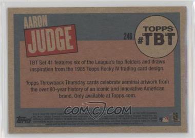 1985-Topps-Rocky-IV-Design---Aaron-Judge.jpg?id=c4b70fa4-40a7-4cb4-b7bd-71c03651f81c&size=original&side=back&.jpg