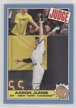 1985-Topps-Rocky-IV-Design---Aaron-Judge.jpg?id=c4b70fa4-40a7-4cb4-b7bd-71c03651f81c&size=original&side=front&.jpg
