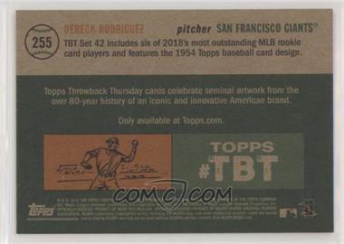 1954-Topps-Baseball-Design---Dereck-Rodriguez.jpg?id=0f42ec72-66be-4fc6-ba15-8d9d528f60db&size=original&side=back&.jpg