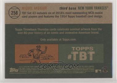 1954-Topps-Baseball-Design---Miguel-Andujar.jpg?id=068d32da-b50e-449a-b34f-a4ff8c2c18d5&size=original&side=back&.jpg