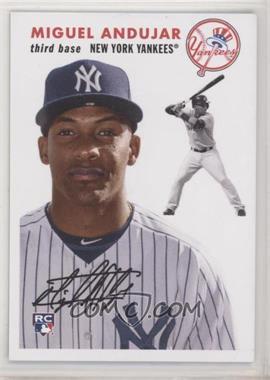 1954-Topps-Baseball-Design---Miguel-Andujar.jpg?id=068d32da-b50e-449a-b34f-a4ff8c2c18d5&size=original&side=front&.jpg