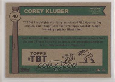 76-Baseball-Design---Corey-Kluber.jpg?id=3deb74ef-0fe4-4978-83be-fdbb83393c19&size=original&side=back&.jpg