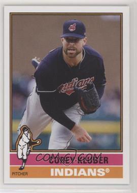 76-Baseball-Design---Corey-Kluber.jpg?id=3deb74ef-0fe4-4978-83be-fdbb83393c19&size=original&side=front&.jpg