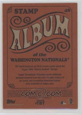 1969-Stamp-Booklet-Design---Max-Scherzer-Bryce-Harper.jpg?id=1ef144b8-ee00-4cec-94ac-89093bbe2055&size=original&side=back&.jpg