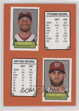 1969-Stamp-Booklet-Design---Max-Scherzer-Bryce-Harper.jpg?id=1ef144b8-ee00-4cec-94ac-89093bbe2055&size=original&side=front&.jpg