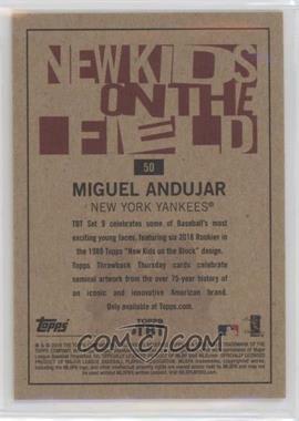 1989-NKOTB-Design---Miguel-Andujar.jpg?id=20643b3e-3ddc-4841-ad59-1882c0b5c29a&size=original&side=back&.jpg