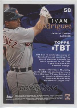 1994-Topps-Stadium-Club-Design---Ivan-Rodriguez.jpg?id=9ffd0ceb-668c-4644-bcb4-8ff836791dda&size=original&side=back&.jpg