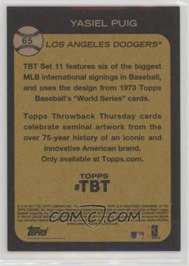 1973-Topps-World-Series-Design---Yasiel-Puig.jpg?id=a9a38c3c-f268-421c-853a-344d4c7efd84&size=original&side=back&.jpg