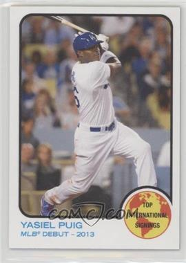 1973-Topps-World-Series-Design---Yasiel-Puig.jpg?id=a9a38c3c-f268-421c-853a-344d4c7efd84&size=original&side=front&.jpg