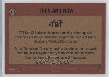 1969-Topps-Rookie-Stars-Design---Chase-Utley-Rhys-Hoskins.jpg?id=8c44e054-bdee-4f0a-a68a-49233488eda4&size=original&side=back&.jpg