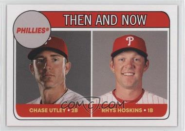 1969-Topps-Rookie-Stars-Design---Chase-Utley-Rhys-Hoskins.jpg?id=8c44e054-bdee-4f0a-a68a-49233488eda4&size=original&side=front&.jpg