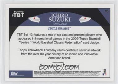 2009-World-Baseball-Classic-Redemption---Ichiro-Suzuki.jpg?id=adc903e6-bf1e-467d-874e-c5dce7301eaf&size=original&side=back&.jpg